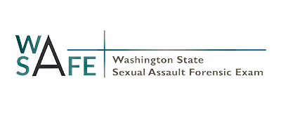 Washington State Sexual Assault Forensic Exam